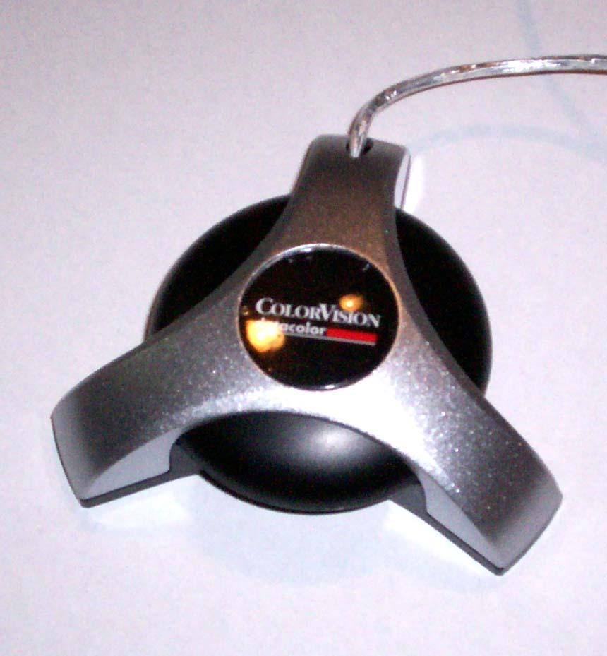 Datacolor Spyder 3 Pro Driver Download - diypigi